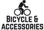 Bicycle & Accessories