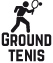 Ground Tennis