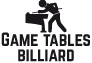 Game Tables & Billard