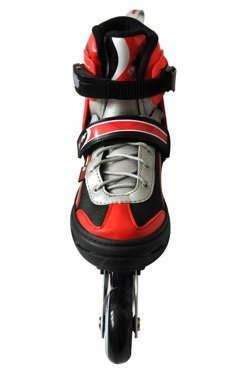 ADJUSTABLE INLINE SKATES PRIME A0436-M
