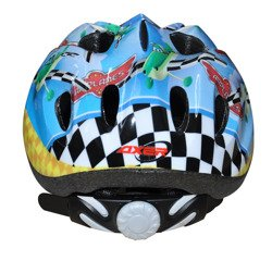 BICYCLE HELMET COOL AERO