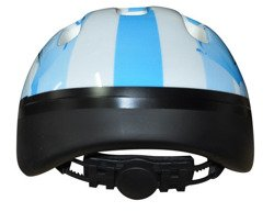 BICYCLE HELMET HAPPY YF-16