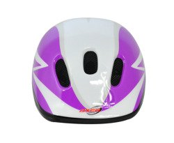 BICYCLE HELMET HAPPY ZENO