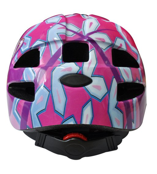 BICYCLE HELMET MARCEL MOLLY