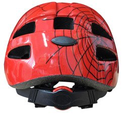 BICYCLE HELMET MARCEL RICAN