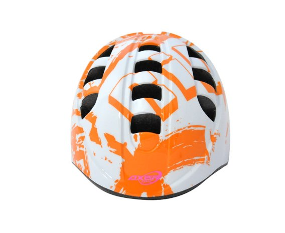 BICYCLE HELMET MARCEL RIDE