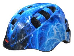 BICYCLE HELMET MARCEL THUNDER