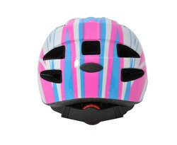BICYCLE HELMET MARCEL VELA