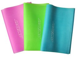 FITNESS RESISTANCE BAND AXER SPORT