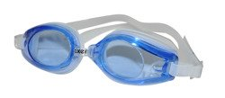 JUNIOR SWIMMING GOGGLE LUNA