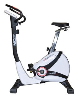MAGNETIC TRAINING BIKE BELMOND