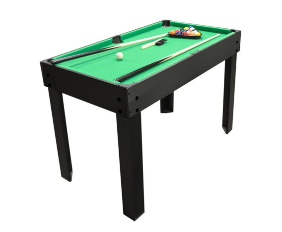MULTI GAME TABLES 9 IN 1 AXER SPORT
