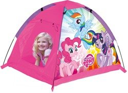 PLAY TENT MY LITTLE PONY