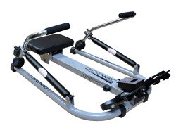ROWING TRAINER DYNAMIC