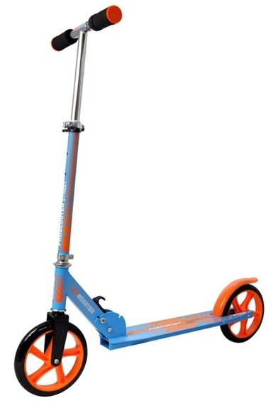 SCOOTER 200 MM PROSCOOTER