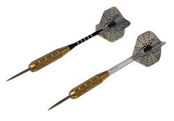SET OF 3 DARTS - 20 GR.
