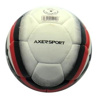 SOCCER BALL POINT