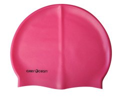 SWIMMING CAP JUNIOR