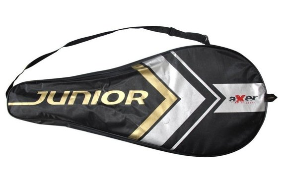 TENNIS RACKET JUNIOR AXER SPORT