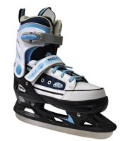 ADJUSTABLE  FIGURE SKATE MELL