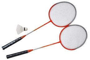 BADMINTON SET TATUU