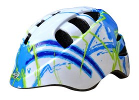 BICYCLE HELMET MARCEL FOCUS