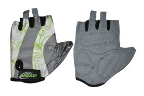 CYCLE GLOVES A0692-L