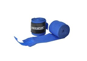 HAND WRAPS BANDAGES 4M