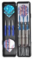 SOFT TIP DARTS SET 16GR
